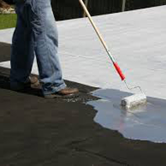 New-Rubber-Roof-with-Silver-Coating